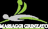 Massaggi Grinzato